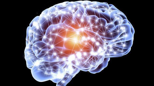 Les modes mentaux d'interaction avec les ET (partie 2 de 3)