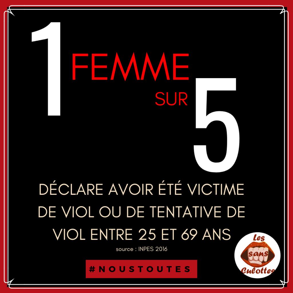 Follement engagé.e : #JeMarcheLe24