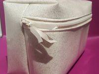 Vanity Facile - Tuto Couture
