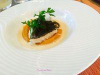 Restaurant Saint Roch