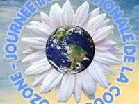 16 septembre, journée sans voiture à Paris, journée internationale de la protection de la couche d'ozone et journées du patrimoine
