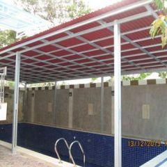 Supplier Baja Ringan Di Semarang Harga Jual