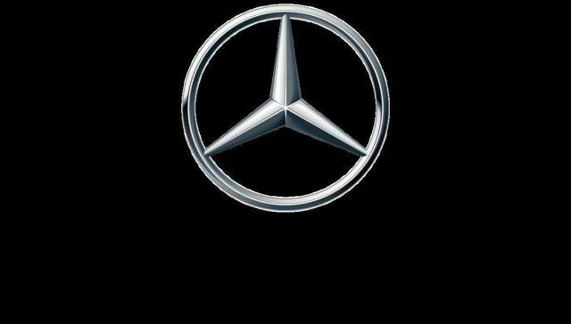 Certificat de Conformité Gratuit Mercedes