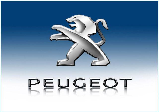 Certificat de conformité Peugeot Gratuit - Importation Automobile