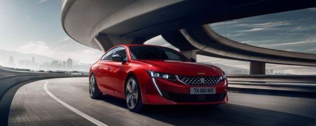 Certificat de Conformité Peugeot àcommander en ligne gratuitement