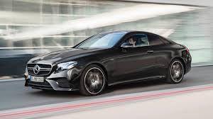 Certificat de conformité Mercedes, c'est quoi au juste ?