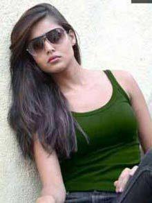 Hire Mumbai escorts girl service for full night- Devikabatra