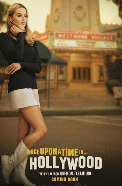 Once Upon A Time Streaming Vostfr : streaming, vostfr, Complet, Film]~, Time…, Hollywood, Streaming, Entier, Volt-egyszer-egy-hollywood-elozetes.over-blog.com