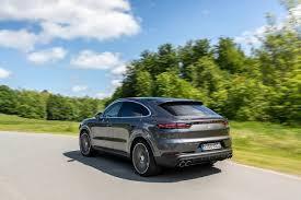 Importer un véhicule Porsche d'occasion en France: Suis-je certain d'avoir son certificat de conformité?