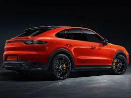 certificat de conformité europen gratuit Porsche