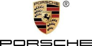 certificat de conformité Porsche pas cher