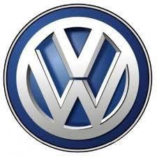 Avantages d'acheter sa Volkswagen en Allemagne pour un français