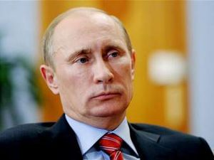 Trump salue l'intelligence de Poutine après les représailles américaines