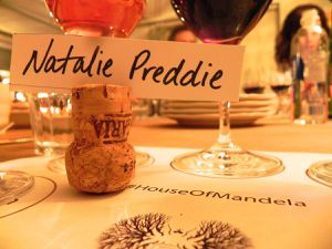 House of Mandela: A Legacy Made in Wine