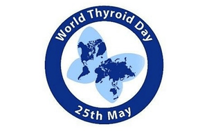 25 mai, 5 journées importantes : de la plus sérieuse à la plus improbable!!