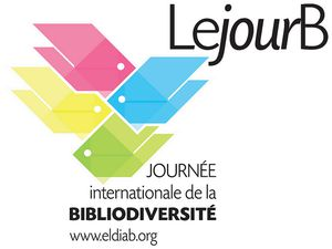 21 septembre, Journée Mondiale de la maladie d'Alzheimer, Journée internationale de la bibliodiversité et Journée internationale de la paix