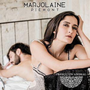 """Résultat de recherche d'images pour """"marjolaine piémont presqu'un animal"""""""