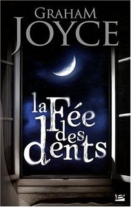 La fée des dents, de Graham Joyce