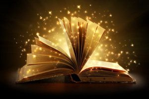 C'est lundi, que lisez-vous?? #2
