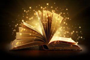 C'est lundi, que lisez-vous?? #5