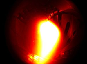 Fusion contrôlée : le stellarator Wendelstein 7-X démarre avant Iter