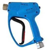 Pistolet de lavage RL 204
