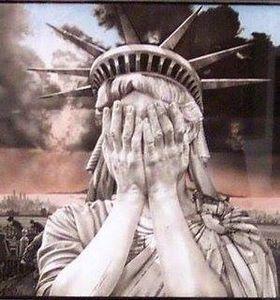 Comprendre le V'Empire américain ...