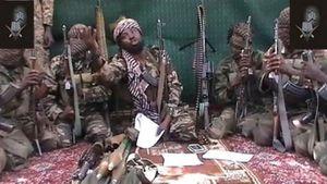 Boko Haram : État islamique, armes françaises et mercenaires sud-africains... (JAI)