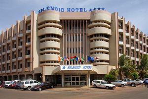 Ouagadougou : mais qui veut vraiment déstabiliser le Burkina ?