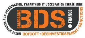 BDS : Le clip « J f'rai plus le boycott », arme de dérision massive
