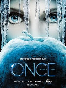 Once Upon a Time (Saison 4)