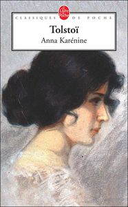 Anna Karérine - Léon Tolstoï & Joe Wright