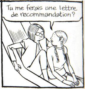 L'amour sans peine&#x2 0;- François Ayrolles