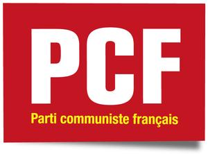 Le PCF à l'initiative d'une « Conférence mondiale pour la paix et le progrès » le samedi 12 mars 2016 à Pantin