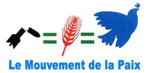 Mouvement de la Paix: Non à un nouveau tir du missile nucléaire M51 ! Non au développement de l'arsenal nucléaire !