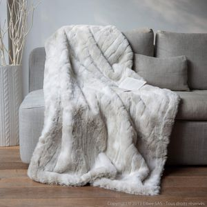 Une ambiance cocooning
