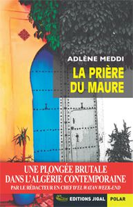 Les Violences policières en France vues par un journaliste algérien