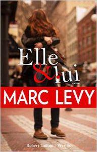 Elle &amp&#x3B; Lui - Marc Levy