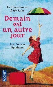 Demain est un autre jour - Lori Nelson Spielman