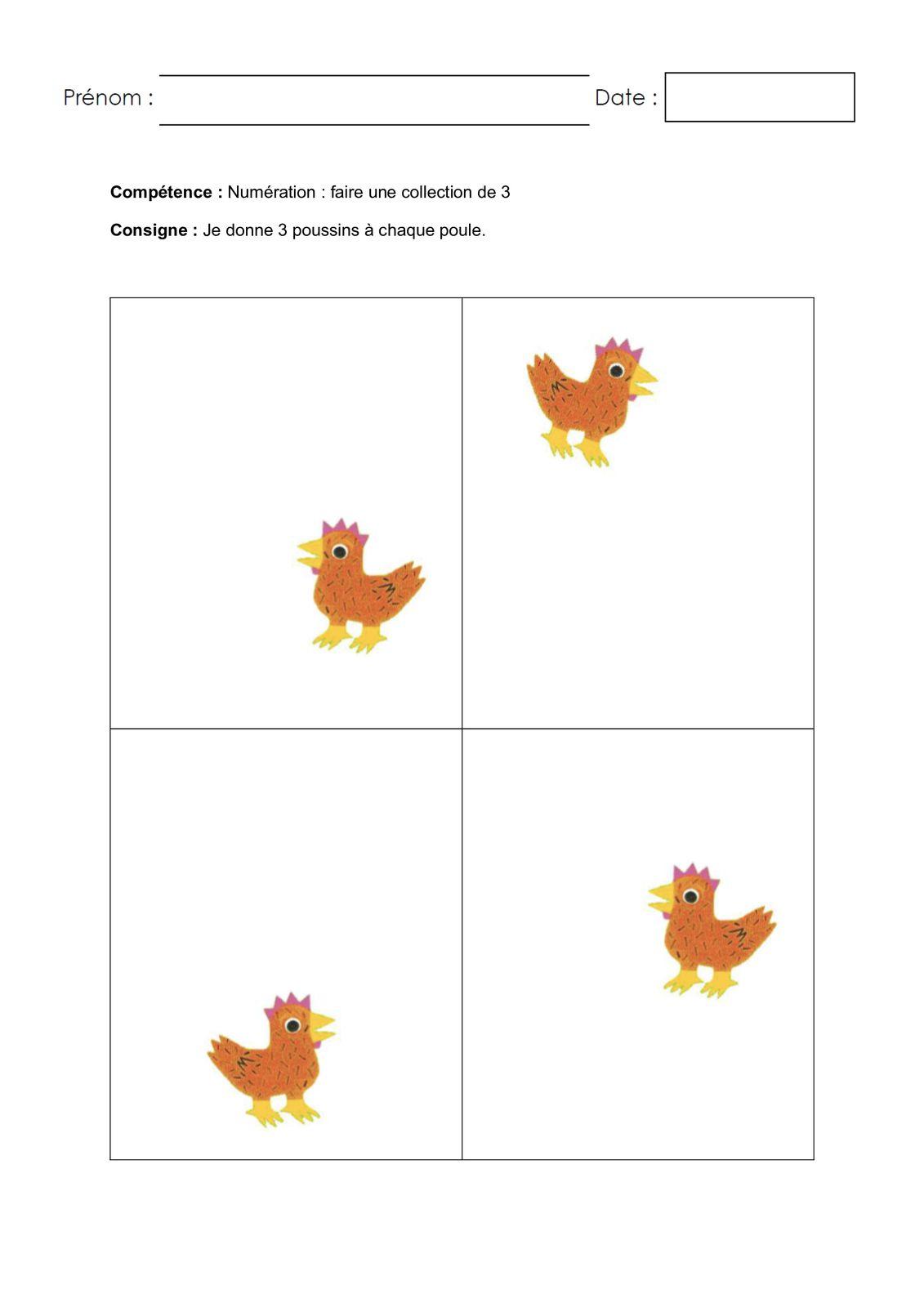 La Petite Poule Rousse Images Séquentielles : petite, poule, rousse, images, séquentielles, Petite, Poule, Rousse, Activités, Classe, Nazaire