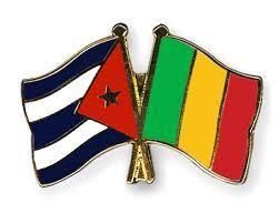 Le Mali reçoit 30 bourses d'études en médecine du sport de Cuba