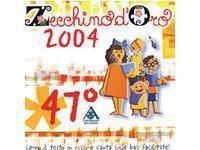 47 Zecchino Doro 2004 Artisti Vari Lavoro Per