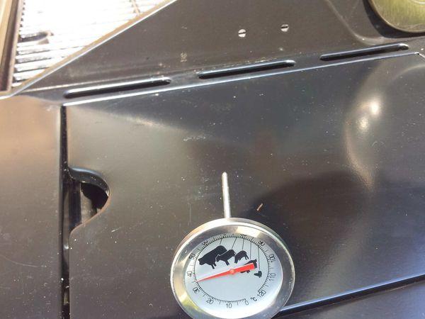 Les ustensiles indispensables pour un barbecue
