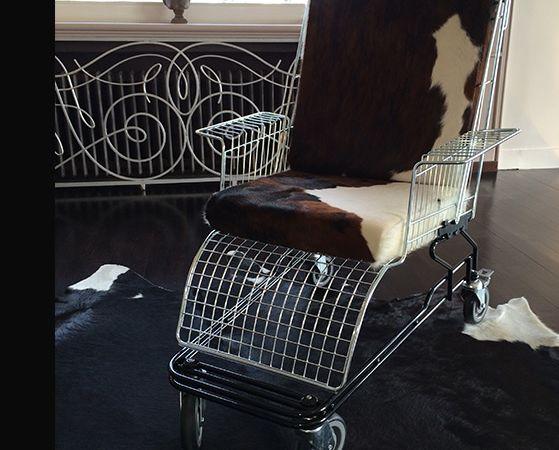 Coup de cœur : Kart by Degueldre