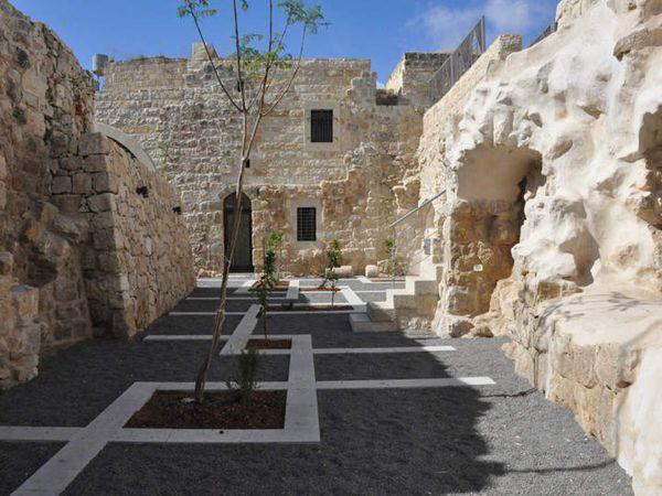 a la rencontre de salima naji architecte dans le sud du maroc agadir blog par michel terrier. Black Bedroom Furniture Sets. Home Design Ideas