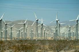 Les 30 mensonges sur l'éolien