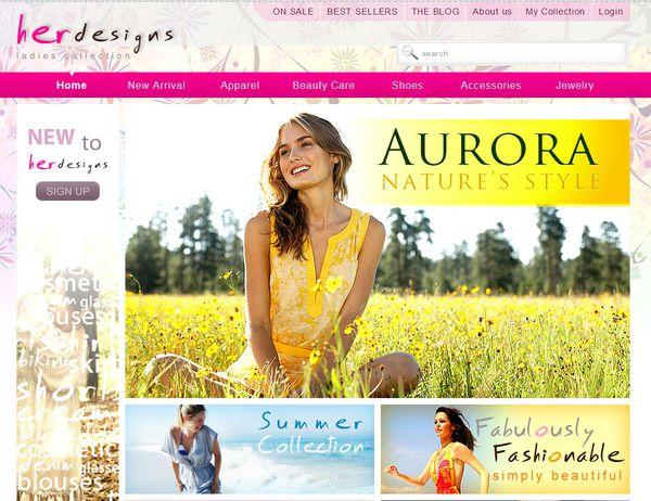 branding agency perth