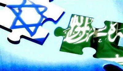 Mossad : « Les Etats arabes ne veulent pas détruire Israël »