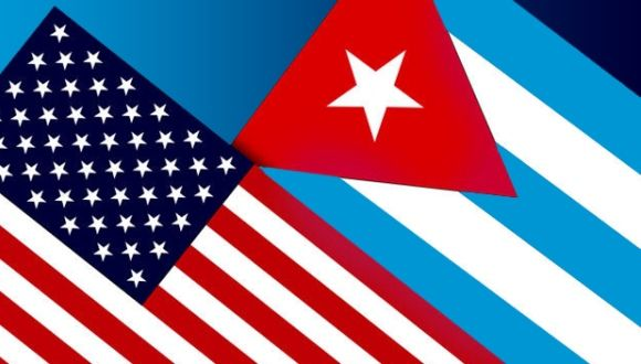 Des étudiants étasuniens feront des stages dans des hôpitaux cubains