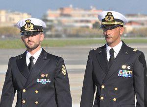 Marò: per la Procura italiana sono innocenti. Archiviato il fascicolo, e adesso?